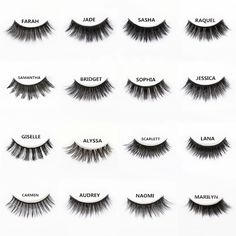 Beauty & Health Beauty Essentials Thick Eyelashes Handmade 3d Mink False Lashes Natural Long Fake Eyelashes Luxury False Eyelashes High Quality Makeup Tools More Discounts Surprises