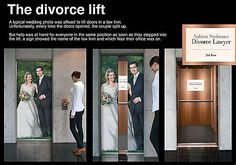 http://lawyer00168.jigsy.com/entries/general/questions-to-ask-divorce-lawyers