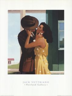 Jack Vettriano The Last Great Romantic painting is available for sale; this Jack Vettriano The Last Great Romantic art Painting is at a discount of off. Jack Vettriano, The Singing Butler, Pin Up, Illustration, Exhibition Poster, Comic, Pics Art, Sensual, Fitness Inspiration