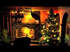 """""""Silent Night"""" (German: """"Stille Nacht, heilige Nacht"""") is a popular Christmas carol. The original lyrics of the song """"Stille Nacht"""" were written in Oberndorf. Xmas Music, Christmas Music, Christmas Movies, Christmas Videos, Christmas Playlist, Christmas Lyrics, Christmas Classics, Christmas Albums, Merry Christmas Baby"""