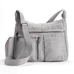 58 Best Lug bags I love images  bb091246208ff