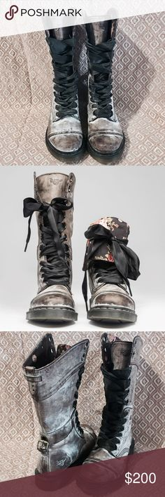 50 meilleures images du tableau J'adoreee ! Chaussures
