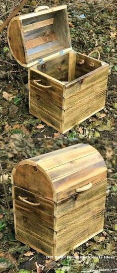 Top Small Woodworking Projects Tips To Get Started In The Craft - Woodworking DIY Wood Projects For Kids, Wooden Pallet Projects, Wooden Pallet Furniture, Diy Furniture Projects, Wooden Pallets, Pallet Ideas, Wooden Diy, Diy Projects, Project Ideas