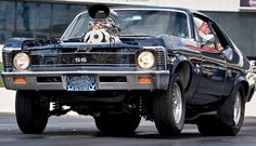 1970's hot rods - Google Search