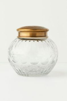 http://www.anthropologie.com/anthro/product/home-bath/690036.jsp