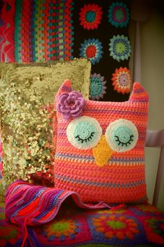 Crochet Owl Baby Bunting Pattern : 1000+ images about Owls on Pinterest Owl, Crochet owls ...