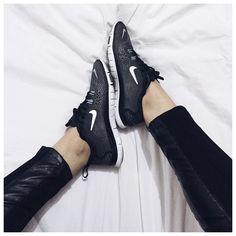 nicolettareggio s photo on Instagram Běžecké Boty Nike 10a90611cf