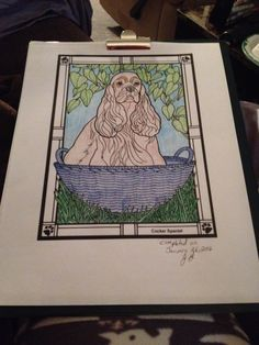 Colouring Pages, Coloring, Flask, Quote Coloring Pages, Coloring Pages, Pages To Color, Coloring Sheets, Colouring Sheets