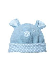 Burda Schnittmuster 9477 Baby Mützen, Schuhe, Handschuhe Gr. 35 - 48 cm: Amazon.de: Küche & Haushalt