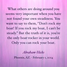 Secret Law Of Attraction, Law Of Attraction Quotes, Abraham Hicks Quotes, Paz Interior, Law Of Attraction Affirmations, Note To Self, Inner Peace, Positive Quotes, Positive Affirmations Quotes