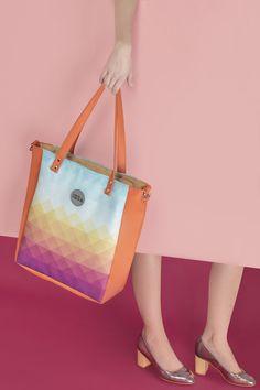 b567d1f11711f 253 najlepsze obrazy z kategorii Torby / Bags | Bags, Purses i Taschen