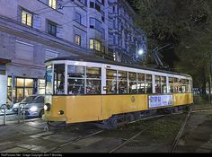 Freibrug still operates a few non-low-floor trams, which will be replced when their ltest low-floor order is delivered by 2016.