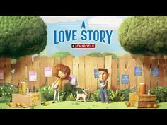 """""""A Love Story"""" traz """"I Want It That Way"""" do Backstreet Boys na voz de Brittany Howard do Alabama Shakes e Jim James do My Morning Jacket Backstreet Boys, Chipotle Mexican Grill, Willie Nelson, Videos Catolicos, Brittany Howard, Passion Pictures, Video R, Tv Ads, Soundtrack"""