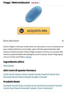Farmacia Alessandria. Marchio Azithromycin Online