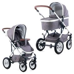 What stroller should i buy for a newborn Baby Planning, Dream Baby, Baby Family, Everything Baby, Baby Furniture, Baby Accessories, Baby Bibs, Baby Fever, Little Babies