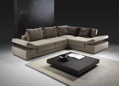 Gyform Sofaprogramm Matrix