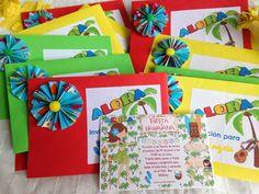 bolsas de dulces hawaianas - Buscar con Google