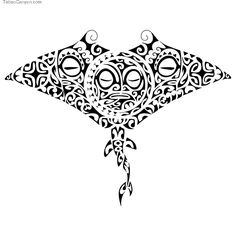 Similar to what I will eventually have on the back of my leg.