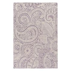 Surya Queensland QSL100 Indoor Area Rug - Area Rugs at Hayneedle