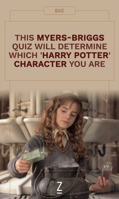 This Myers-Briggs personality quiz will determine which 'Harry Potter' character you are. ENTJ like Dumbledoor! Harry Potter Quiz, Harry Potter Characters, Harry Potter Meyers Briggs, Harry Potter Character Quiz, Myers Briggs Quiz, Slytherin, Hogwarts, Great Sci Fi Movies, Greys Anatomy Gifts