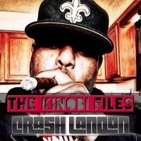 That Crash Collection by Crash Landon on SoundCloud