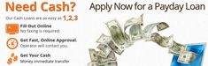 Personal Installment Loans Online - Low Credit Considered and StraightForward Process. Ready to Get the money you need?. Get Payday Loan Online Quickly and Easily!.