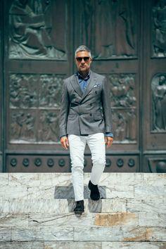 Made To Measure Suits, Suit Jacket, Jackets, Fashion, Down Jackets, Moda, Fashion Styles, Jacket, Fashion Illustrations