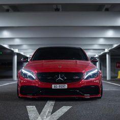Mercedez Benz, Mercedes Amg, Bmw, Vehicles, Car, Vehicle, Tools