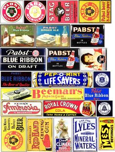 Dignified model trains diy We are Waiting For You Ho Scale Train Layout, Ho Scale Trains, Model Train Layouts, Ho Trains, Vintage Menu, Vintage Labels, Vintage Ads, Vintage Signs, Advertising Signs