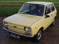 FIAT 133 | Sumally
