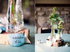 wedding decor - decoracion bodas. bogota, UN CUENTO DE BODA