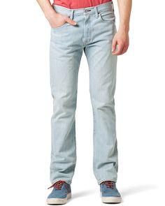 #jeanspl #jeans #levis