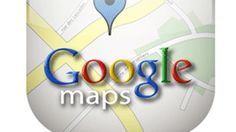 Developers welcome Google Maps API integration with Java and Python libraries