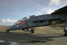 plane-graveyard-predannack-airfield-8