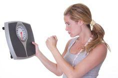 13 Razones Que Te Impiden Perder Peso - Blog de Contar Calorías #perderpeso