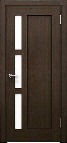 Frosted Glass Door, Iron Doors, Wooden Doors, Interior Doors, Modern Door  Design, Main Door Design, Amazing Architecture, Stools, Doors Part 83