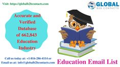 B2b Email Marketing, School Staff, Private School, Email List, Schools, Opportunity, Public, Education, School