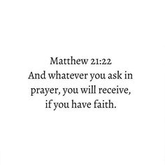 Bible Verses Quotes, Bible Scriptures, Quotes About God, Quotes To Live By, Quotes About Having Faith, God Is Good Quotes, Bibel Journal, Motivational Quotes, Inspirational Quotes