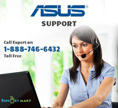For round the clock and online computer support, you can connect with SupportBuddy techies. You can call their toll-free number (1-888-753-5614). This number is the best means of connecting with its techies for technical aid.