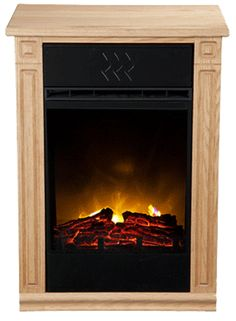 25 Best Amish Fireless Fireplace Images Best Electric Fireplace