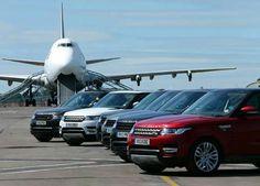 Landrovermarin.com Range Rover, My Dream, Marines, My House, Cars, Luxury, Vehicles, Motorbikes, Autos