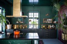 Starting a Remodeling Business - Home Remodeling Home Renovation, Home Remodeling, Küchen Design, House Design, Deco Boheme, Interior Decorating, Interior Design, Apartment Design, New Kitchen