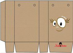 1.bp.blogspot.com -6UbRY_Ybor4 Upel7z5LKWI AAAAAAAB7dE QfQrn1nEiBs s1600 Cajas-045.PNG