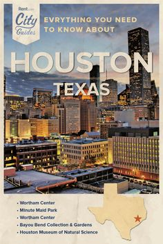View Apartments For Rent In Houston Tx 941 Apartments Rental Listings Are Currently Available Compare Rentals See Map Views And Save Your Favorite