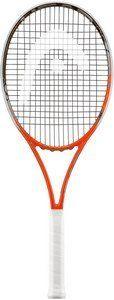 Tennis Uniforms & Equipment for School Teams Head Tennis, Pro Tennis, Racquet Sports, Tennis Racket, Tennis Uniforms, Old Frames, Rackets, Creative, Outdoors