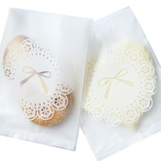 Wedding Gift Packing Ideas  Self Sealing Cookies Bags, Bakery Packaging Supplies, Baking Decorative Items | morecozy