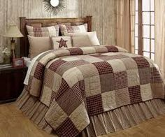 Resultado de imagen de patchwork quilt