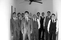 Groomsmen pose Groomsmen Poses, Wedding Photos, Wedding Day, Wedding Photography Inspiration, I Decided, Just In Case, Love Story, Hairstyles, Weddings