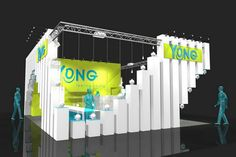 Exhibition/Booth Design