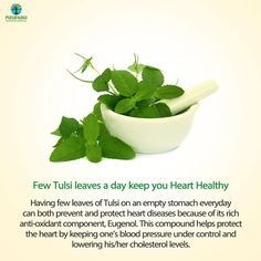 #HealthTip #HealthyLiving #Ayurveda